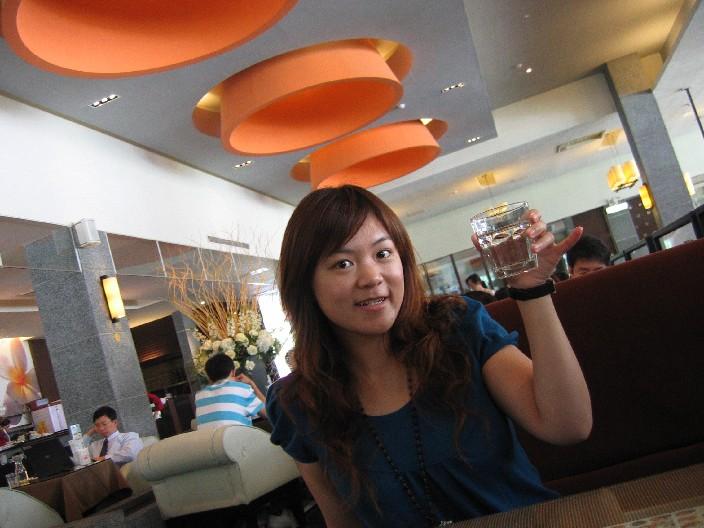 lunch_19.JPG