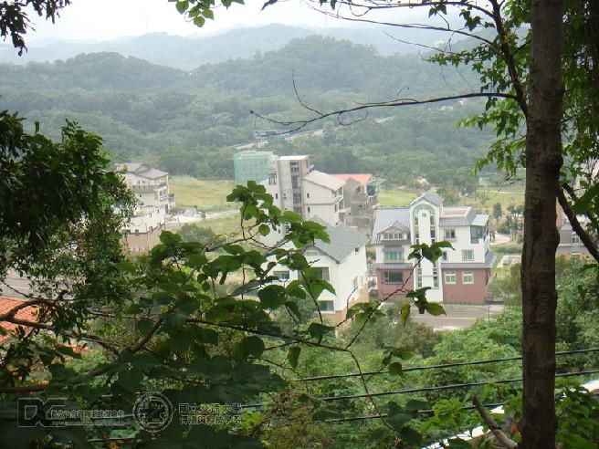 20081118_CheChu_018Photo.jpg