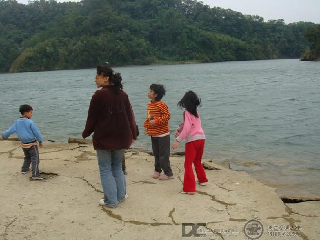 20081118_CheChu_030Photo.jpg