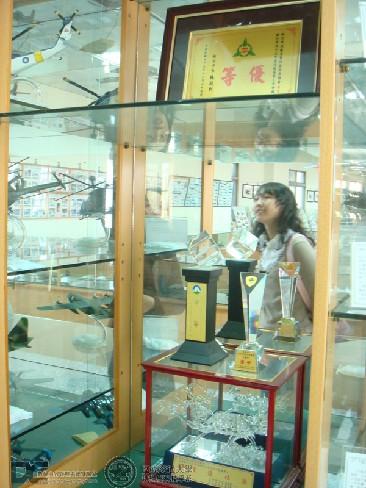 20081207_CheChu_021Photo.jpg