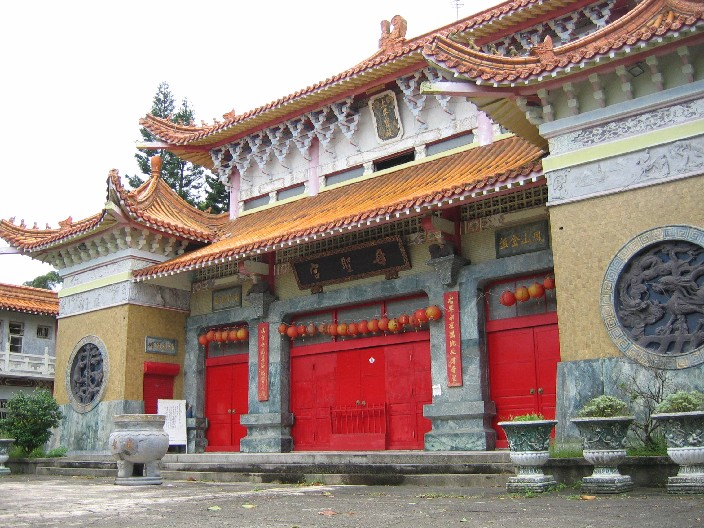 MuShengTemple.JPG