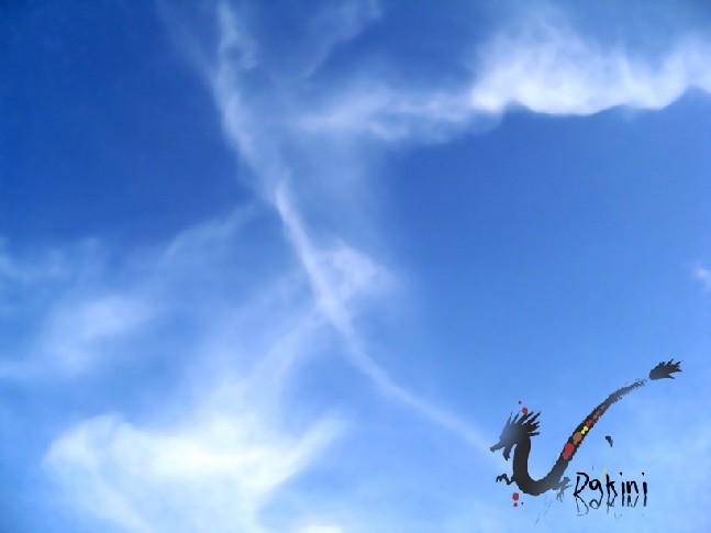 天使的傳說.JPG