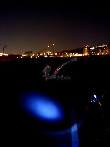 20080908孔明車與路影跡107.JPG