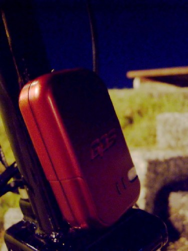 2008-09-10GT800路影跡(紅)VS