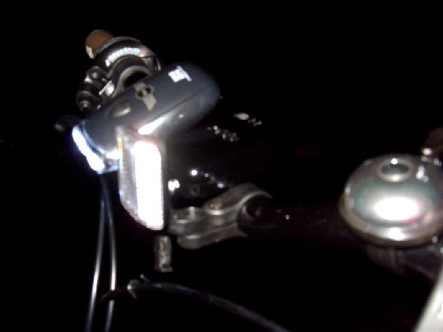 2008-09-10GT800路影跡(黑)VS