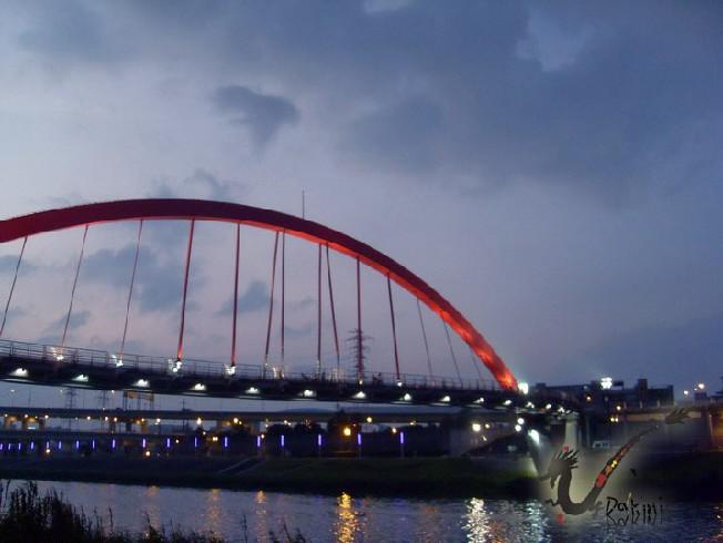 2008-09-09孔明車迎風觀山河濱公園51.JPG
