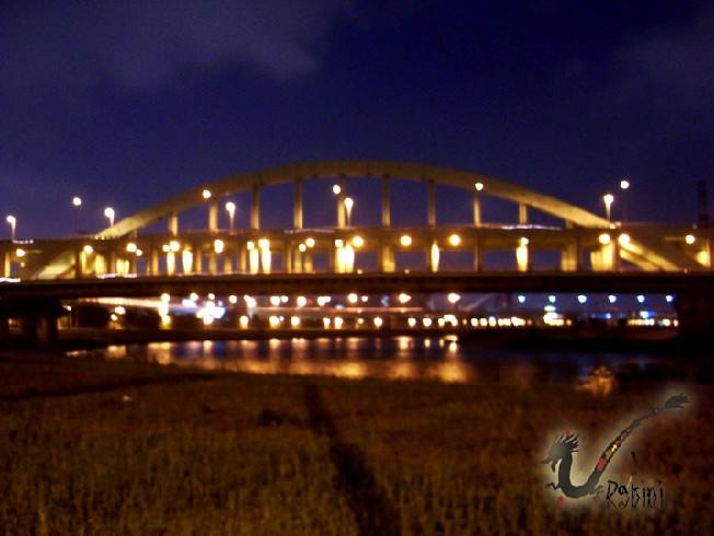2008-09-09孔明車迎風觀山河濱公園82.JPG